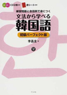 natsume_bunpokara.jpg