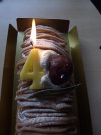 birthday_lee.jpg
