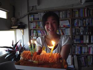 kwonbirthday2.jpg